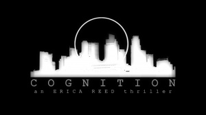 Cognition : An Erica Reed Thriller - Episode 1 : The Hangman sur PC