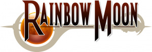 Rainbow Moon sur Vita