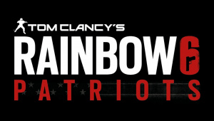 Rainbow 6 : Patriots sur PC