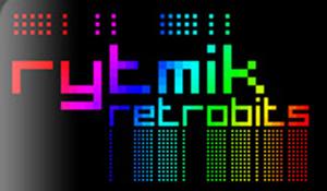 Rytmik Retrobits sur DS