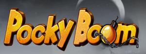 Pocky Boom sur Web