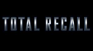 Total Recall sur Web