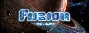 Fusion : Genesis sur 360