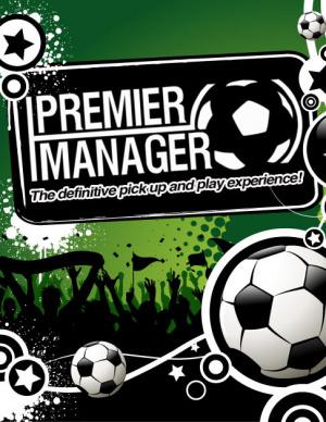 Premier Manager 2012 sur PS3