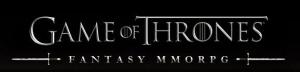 Game of Thrones : Seven Kingdoms sur PC
