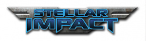 Stellar Impact sur PC