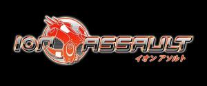 Ion Assault HD sur PS3