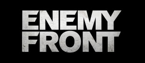 Enemy Front sur PS3