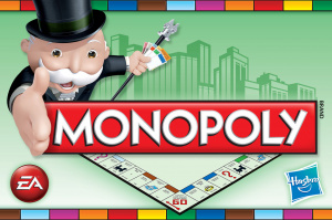 Monopoly sur Android