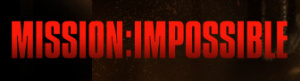 Mission : Impossible - The Game sur Web