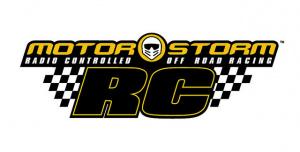 MotorStorm RC sur Vita