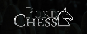 Pure Chess sur Vita