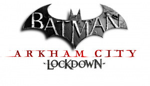 Batman Arkham City : Lockdown sur iOS
