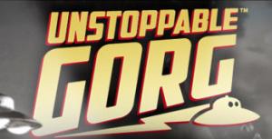 Unstoppable Gorg sur PC