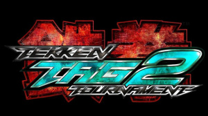 Tekken Tag Tournament 2 sur 360