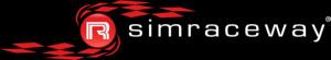 Simraceway sur PC