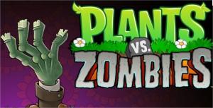 Plantes contre Zombies sur Vita