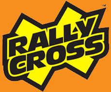 Rally Cross Sur Playstation Portable Jeuxvideo Com
