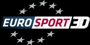 Eurosport sur 3DS