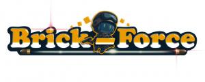 Brick-Force sur Web