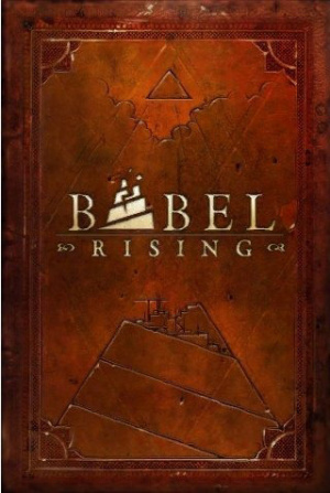 Babel Rising sur Android