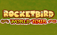 RocketBird World Tour sur Android