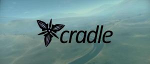 Cradle sur PC