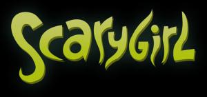 Scarygirl sur PS3
