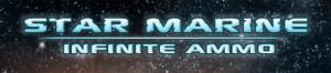 Star Marine : Infinite Ammo sur iOS