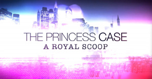 The Princess Case : A Royal Scoop sur Android