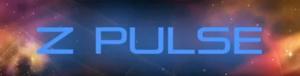 Z Pulse sur iOS