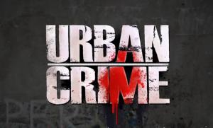 Urban Crime sur iOS