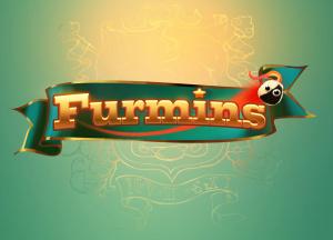 Furmins sur iOS