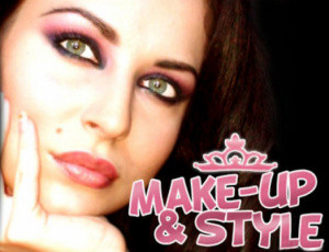 Make-Up & Style sur DS