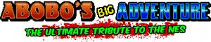 Abobo's Big Adventure sur Web
