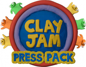 Clay Jam sur Android