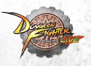 Dungeon Fighter Live : Fall of Hendon Myre sur 360