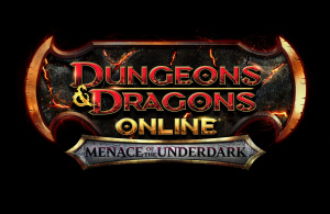 Dungeons & Dragons Online : La Menace de l'Underdark sur PC