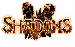 Ash II : Shadows sur Android