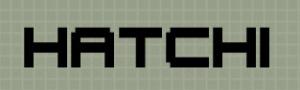 Hatchi sur iOS