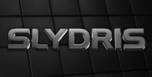 Slydris sur PC