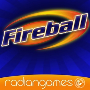 Fireball sur PC