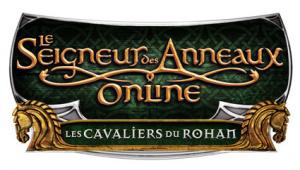 Le Seigneur des Anneaux Online : Les Cavaliers du Rohan sur PC