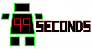 99Seconds sur DS