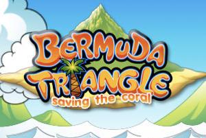 Bermuda Triangle sur PS3