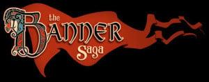 The Banner Saga sur PC