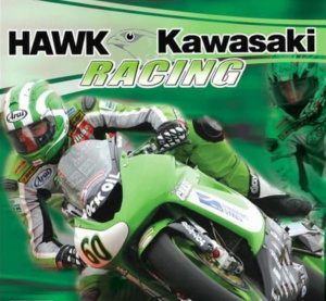 Hawk Superbike Racing sur PS3