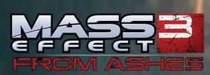 Mass Effect 3 : Surgi des Cendres sur 360