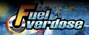 Fuel Overdose sur PS3