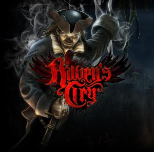 Raven's Cry sur PS3